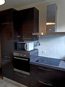 Photo for Apartment 3.5 rooms Mendrisio