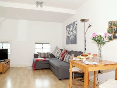 Photo for 1 bedroom accommodation in Canterbury