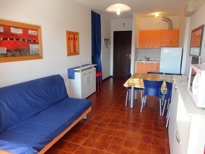 Photo for Holiday apartment beach at 250 m