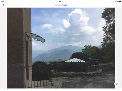 Photo for Village house ideally located