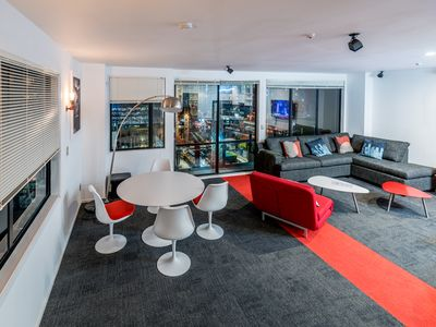 Photo for Special Offer:Auckland Best Penthouse Skycity view