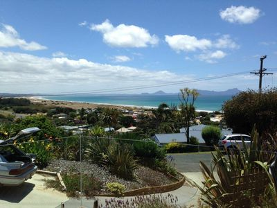 Photo for Million Dollar Views Over Waipu Cove