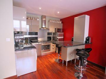 Search 487 holiday rentals