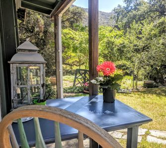 Photo for Meadow Cottage in Carmel Valley