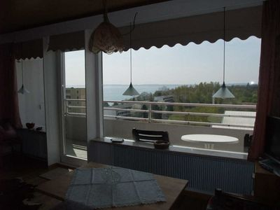 Photo for 789 small apartment on the sunny side and side of the Baltic Sea - 789 - 1-room apartment - Holiday Park