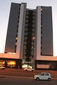 Photo for 2BR Apartment Vacation Rental in Windhoek,