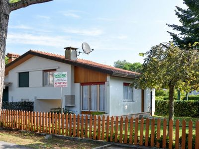 Photo for Vacation home Dei Fiori (BIB336) in Bibione - 6 persons, 2 bedrooms