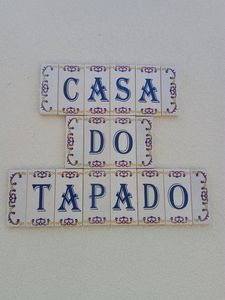 Photo for Casa Do Tapado, Amarante
