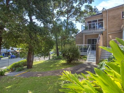 Photo for The Sands - 4/46 Jones Avenue Mollymook