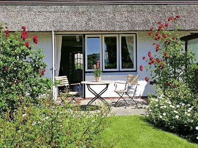 Photo for Holiday home Sonnenhof F