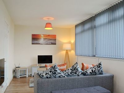 Photo for 1 bedroom accommodation in Near Selsey