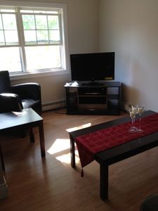 Photo for 1 Bedroom Suite With Downtown Convience