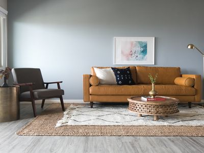 Photo for Contemporary 2BR in Point Loma by Sonder