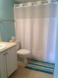Photo for Cute & Clean Fort Myers Beach Condo, Dog Friendly-Available dates January 2020!