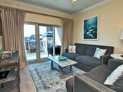 Photo for Crystal Tower 303- This is What You are Looking For! Book Now