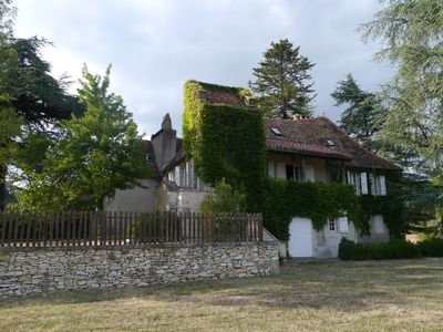 Photo for Haven of peace Quercy