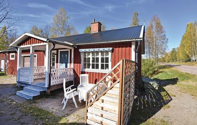 Photo for 2 bedroom accommodation in Likenäs