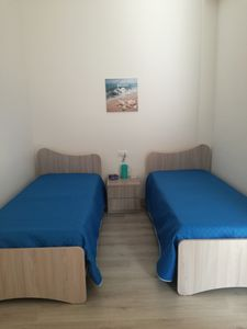 Photo for Holiday Home in Castellammare del Golfo in the province of Trapani