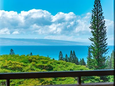 Photo for K B M Hawaii: Ocean Views, Beautiful Remodel 2 Bedroom, FREE car! Jun, Jul, Aug Specials From only $250!