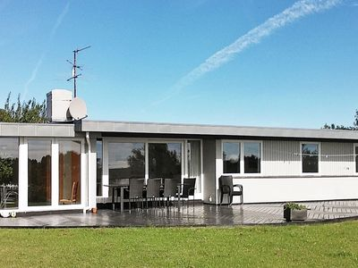 Photo for 10 person holiday home in Ebeltoft