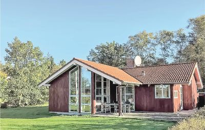 Photo for 3 bedroom accommodation in Allingåbro