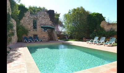Photo for 3BR Villa Vacation Rental in Valls