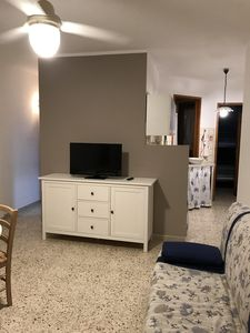Photo for House in one of the most beautiful maritime places in Italy