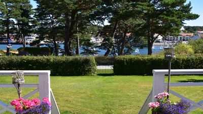 Photo for Summer House on beautiful West Cost Sweden