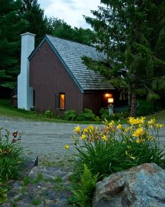 Photo for Vermont Condo in the Heart of Ski Country