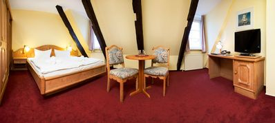 Photo for Cottage Vacation Rental in Wismar
