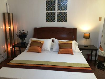 Photo for 1 BR ROBINSONS PLACE MANILA- RPR07