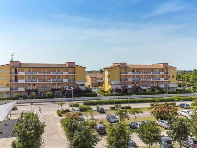 Photo for Vacation home Ferienanlage Ai Salici (CAO405) in Caorle - 6 persons, 2 bedrooms