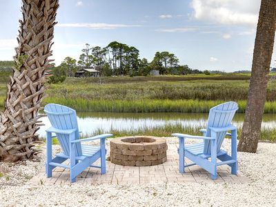 Photo for Romantic Tybee Getaway for 2