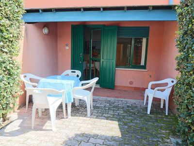 Photo for Holiday home Serra Degli Alimini 2- 127