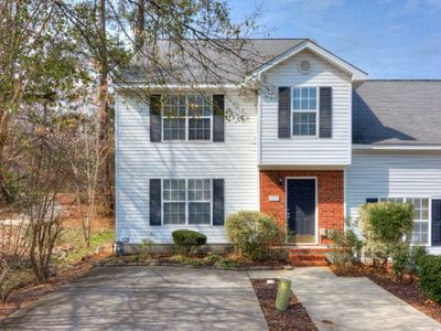 Photo for Masters Vacation Home 5 min walk to the Golf course