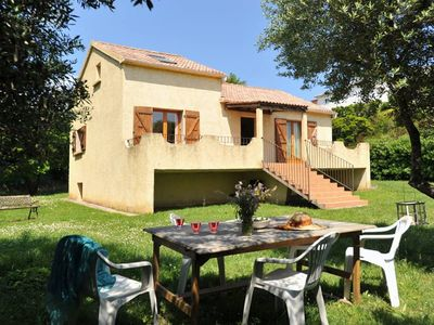 Photo for houses / villas - 6 rooms - 6/8 persons