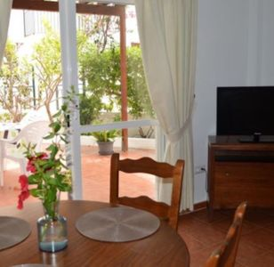 Photo for 106210 - Apartment in Vera Playa