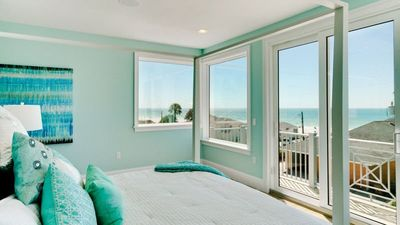 Photo for 5BR House Vacation Rental in Holmes Beach, Florida