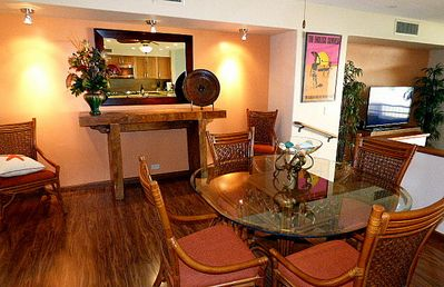 Photo for Luxuriously Upgraded Condo in West Maui  - 5-minute walk to Ka`anapali Beach!