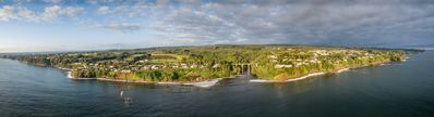 Photo for Great Hilo Home-Oceanfront views
