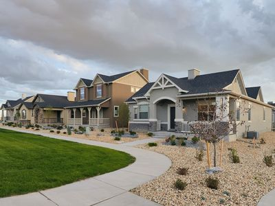 Photo for Stunning, Spacious Flying Horse Home near USAFA