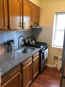 Photo for 1715 4E · Best Value 2bed Apt/20 min to NYC-Parking Avail.