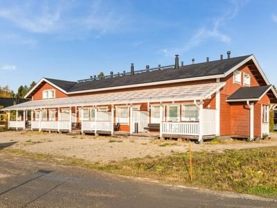 Photo for Vacation home Karitahko a 5 in Nilsiä - 4 persons, 1 bedrooms