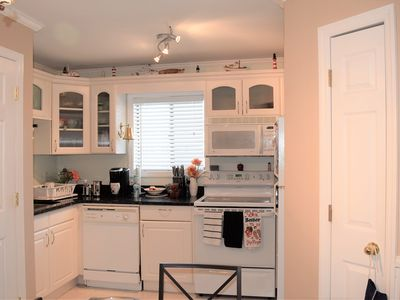 Photo for Building 4 2 Bed/2 Bath Sunny by the Beach - UPDATED Hilton Head Resort #4323
