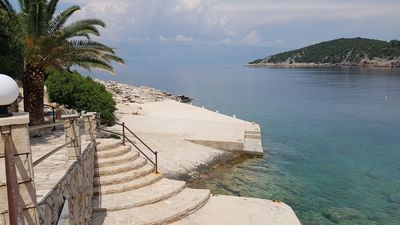 Photo for House Fani (23741-K1) - Zastrazisce - island Hvar