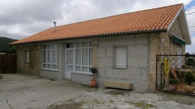 Photo for Holiday house Ribeira for 5 - 6 persons with 4 bedrooms - Holiday house
