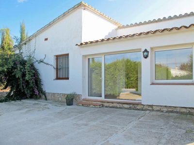 Photo for Vacation home El Figuerar (PAL401) in Pals - 6 persons, 3 bedrooms
