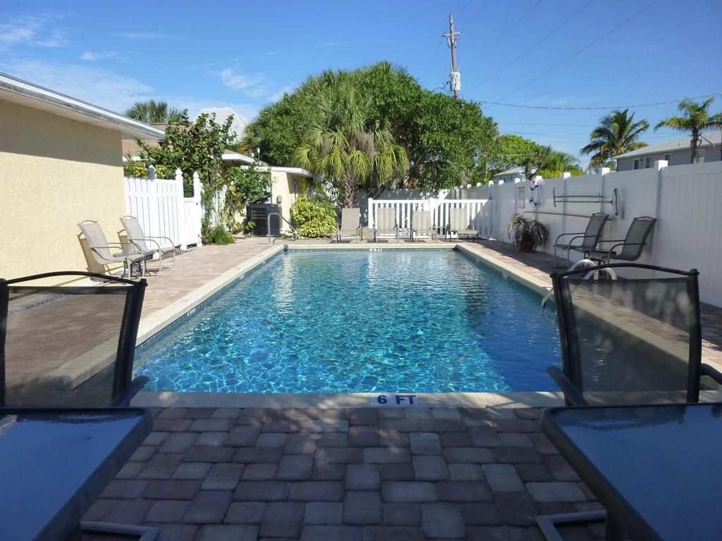 Anna Maria Island Home Rentals By Owner