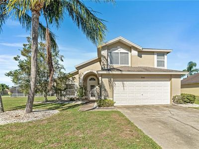 Photo for 4 BD/2.5 BA Great for Family Vacation, near to all Disney Parks