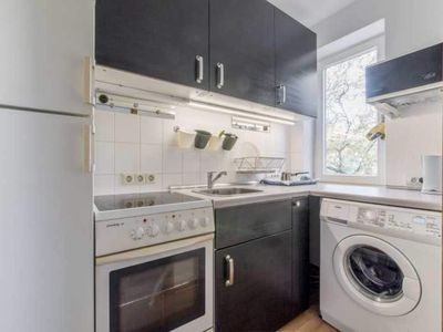 Photo for 2 bedroom apartment | ID 5846 | WiFi - Apartment